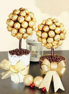http://123manualidades.com/arbol-de-bombones-de-chocolates/670/