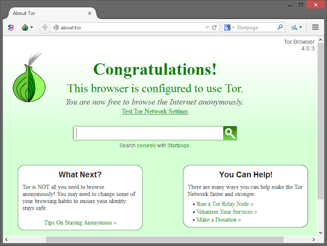Torrent in tor browser hydra2web video tor browser hydra2web