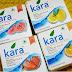 Kara Nail Polish Remover Wipes Review: 4 Variants