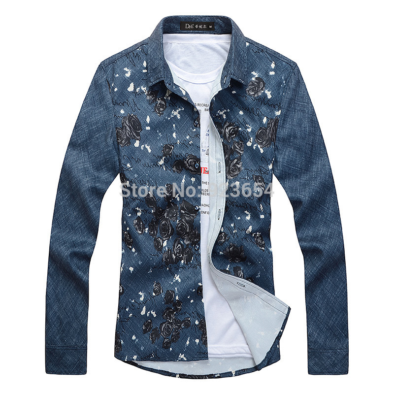 Letest mens designer clothes from china fashion photos for Best mens dress shirts under 50
