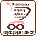 Shopping Express