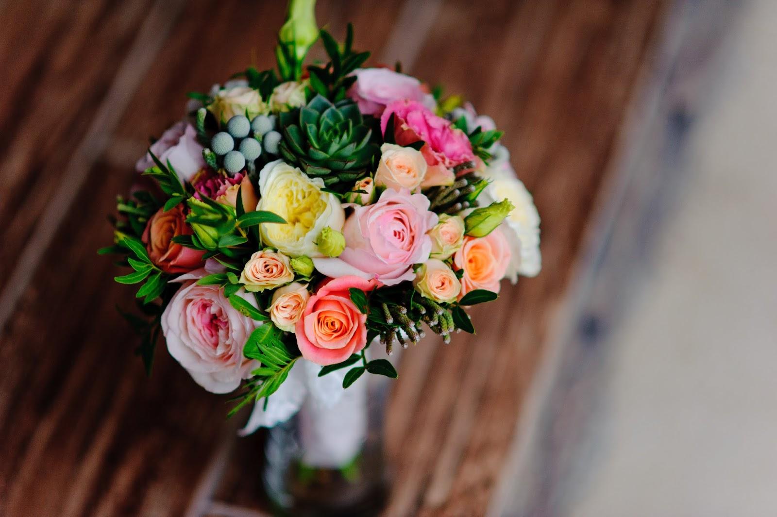 7 przesądów ślubnych