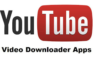 android youtube video downloader app