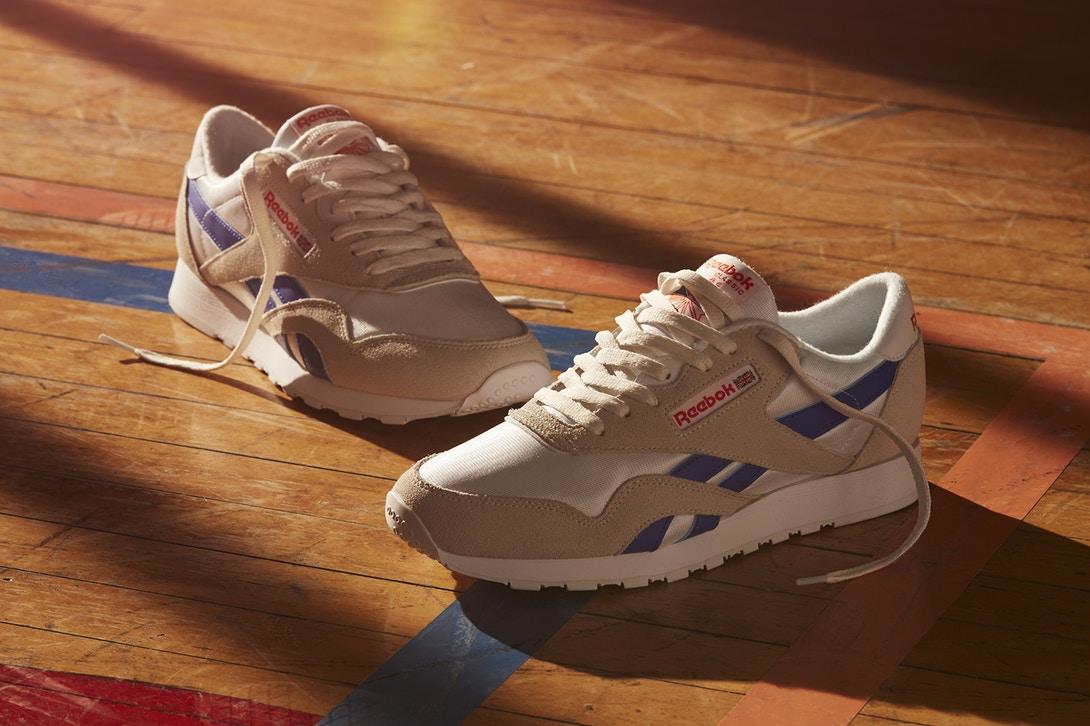 8b8a1357626 EffortlesslyFly.com - Online Footwear Platform for the Culture ...