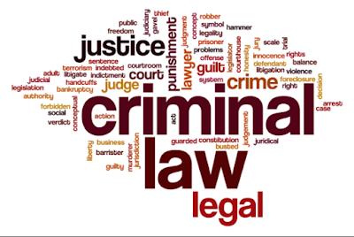Nevis LLC Information Laws | Mesotheliomasandiego