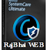 Advanced SystemCare Ultimate 10 Full Version Download