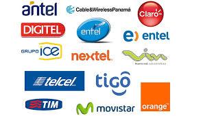 Tendencias en Ofertas Móviles en América Latina