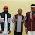 Music Audio : Weusi – Mdundiko : Download Mp3