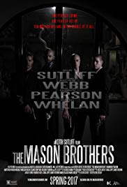 Watch The Mason Brothers Online Free 2018 Putlocker