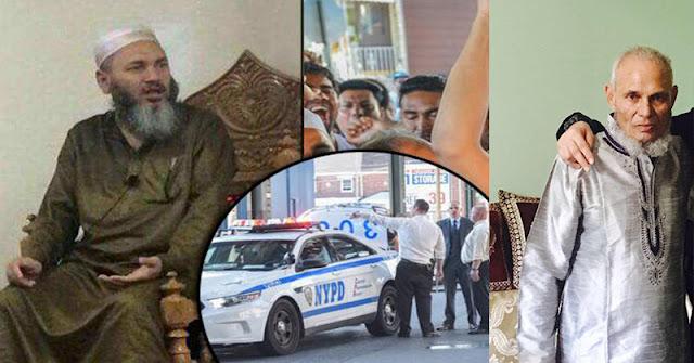 https://2.bp.blogspot.com/-2ydS9-hWSC8/V7FhCN9HjOI/AAAAAAAACxc/04JduMCAkR4JKUJwONCbyMfjTcB-aD-0gCLcB/s640/New-York-Imam-dan-pengurus-masjid-di-quensleen-tewas-ditembak.jpg