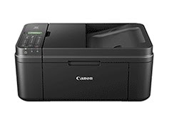 Download Canon PIXMA MX496 Driver Windows, Download Canon PIXMA MX496 Driver Mac, Download Canon PIXMA MX496 Driver Linux