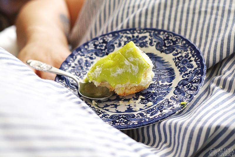 aliciasivert alicia sivert alicia sivertsson cake in bed tårta i sängen gårdagens princesstårta frukost