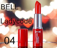 http://natalia-lily.blogspot.com/2013/10/bell-ladycode-kremowa-pomadka-do-ust-nr.html