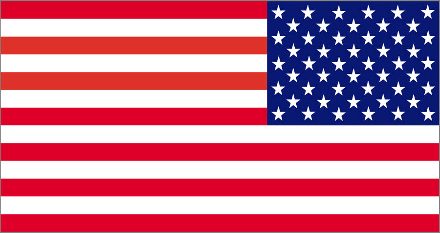 Usa Flag Pictures 87