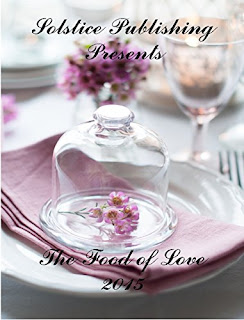 https://www.amazon.com/Food-Love-Mya-OMalley-ebook/dp/B00T98IXR6/ref=asap_bc?ie=UTF8