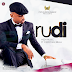 Nedy Music Ft. Christian Bella - Rudi (Download New Audio)
