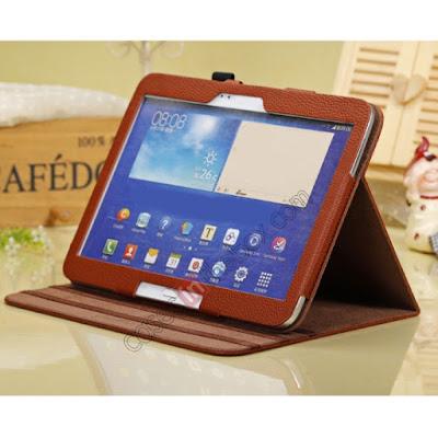 Samsung-Galaxy-Tab-3 10.1.jpg