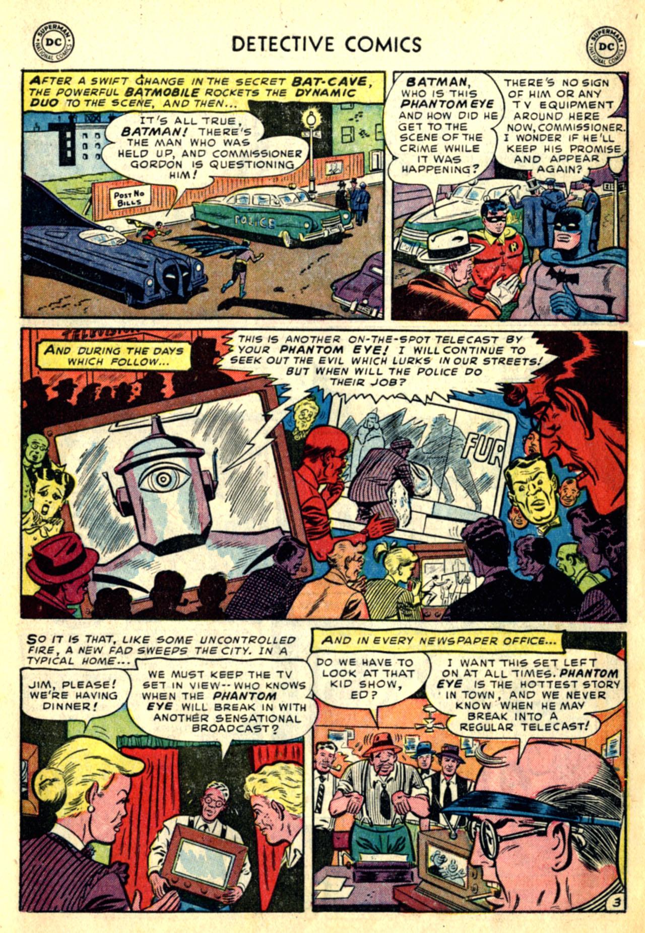 Detective Comics (1937) 192 Page 4