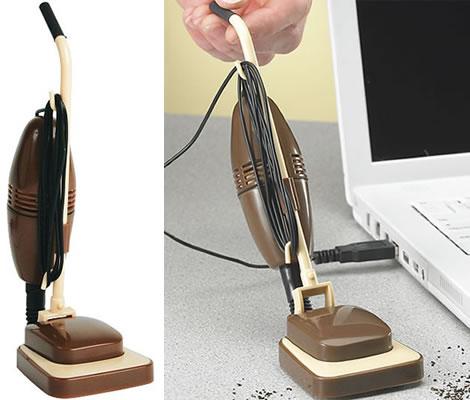 Best Vacuum Cleaner For Studio Apartment
