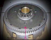 Penyebab Suara Berisik di Dalam Box Kopling Motor