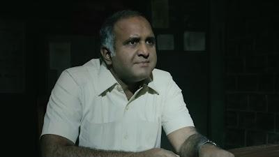 Bollywood Actor Movie Haseena HD Wallpaper