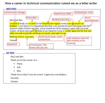 [B급 프로그래머] 9월 4주 소식(개발/관리도구, 고성능 서버/데이터베이스 부문)