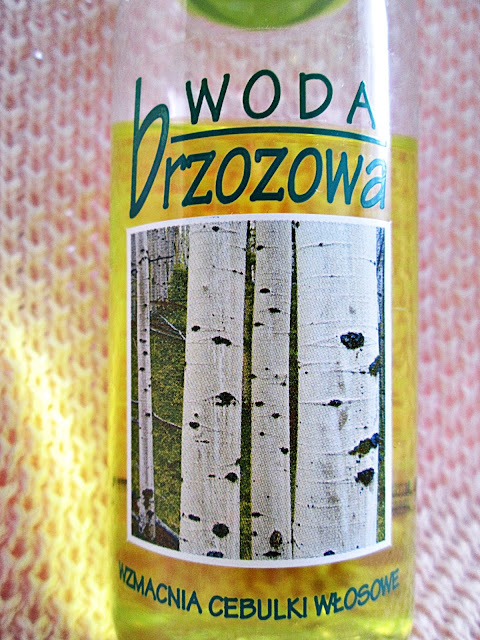 """<img src=""""woda-brzozowa.jpg"""" alt=""""kulpol woda brzozowa"""" />"""