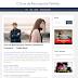 Guia da Reconquista Perfeita - Criação pagina de venda