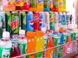 Pantangan Makanan Untuk Penyakit Benjolan Di Leher
