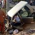 Warga emas maut kena langgar kereta dipandu remaja tiada lesen memandu