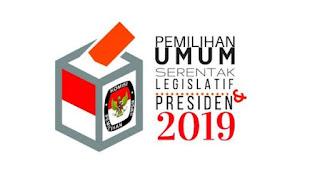 Daftar Eks Napi Koruptor yang Jadi Caleg Pemilu 2019