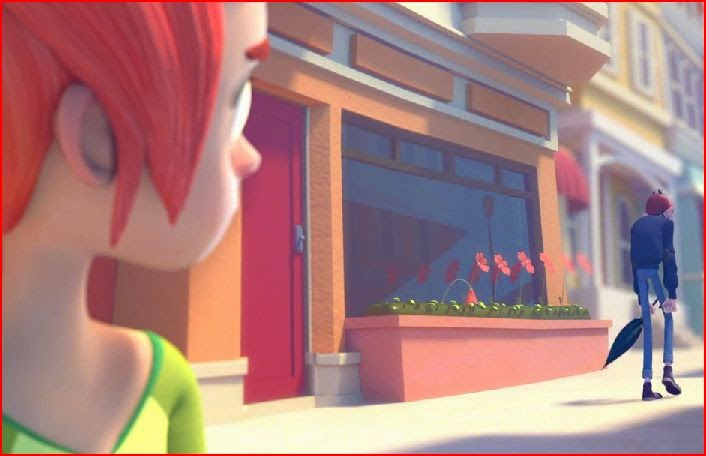 Jinxy Jenkins, Lucky Lou animatedfilmreviews.filminspector.com