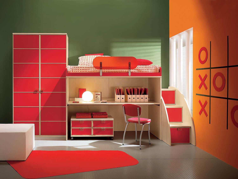 Future Dream House Design