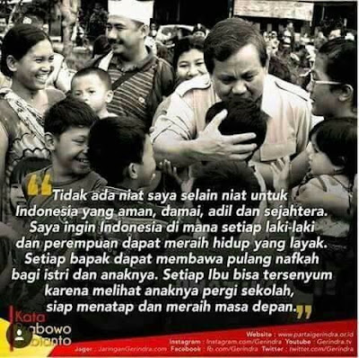 """<img src=""""#PresidenPrabowo Subianto,jpg"""" alt=""""Scenario & Strategi Licik dan Brutal Untuk Menjatuhkan Prabowo Subianto,Sandiaga Uno dan Anies Baswedan """">"""