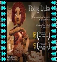 Fixing Luka