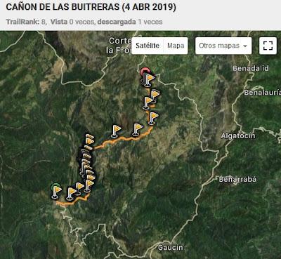 https://es.wikiloc.com/rutas-senderismo/canon-de-las-buitreras-puente-de-los-alemanes-gaucin-cortes-4-abr-2019-34914421