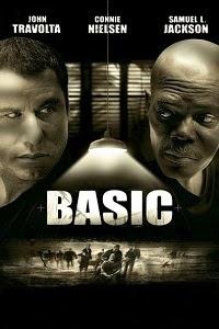 Watch Basic Online Free in HD