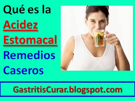 Remedios Naturales Soldier El Passion Digestivo Acidez Estomacal Tratamiento Natural