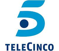 Telecinco en vivo online, Telecinco en vivo hd, Telecinco en vivo por internet gratis, Telecinco en vivo y en directo por internet, Telecinco en vivo por internet.