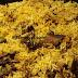 ராயப்பேட்டை மட்டன் பிரியாணி செய்வது   Royapettah mutton biryani !
