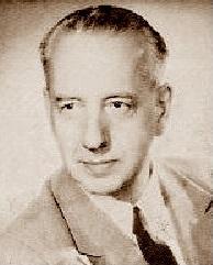 Folke Rogard, Presidente de la FIDE