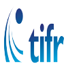 TIFR Recruitment 2017, www.tifr.res.in