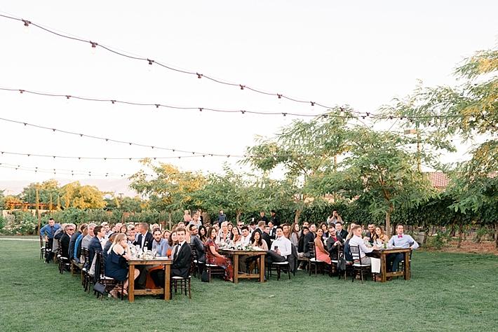Wedding Vendors Photography Shane And Lauren Venue Lorimar Winery In Temecula Planning Couture Events Fl Design Splendid