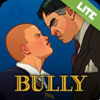 Bully LITE