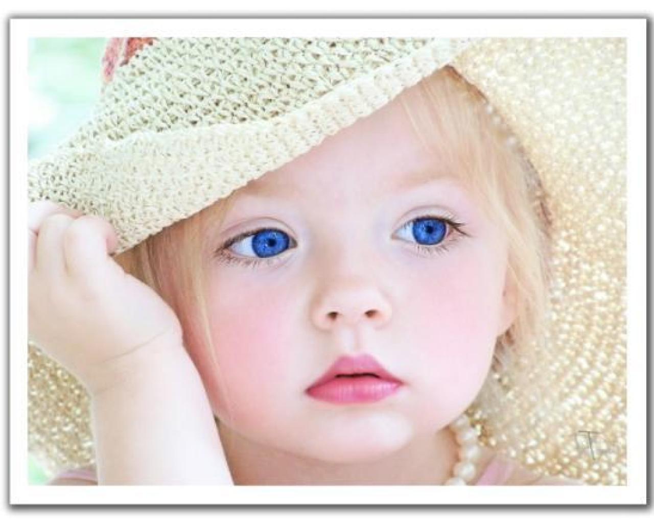 Beautiful Cute Baby Wallpapers: Most Beautiful Cute BabiesKnow Every Thing About IBPS Exams