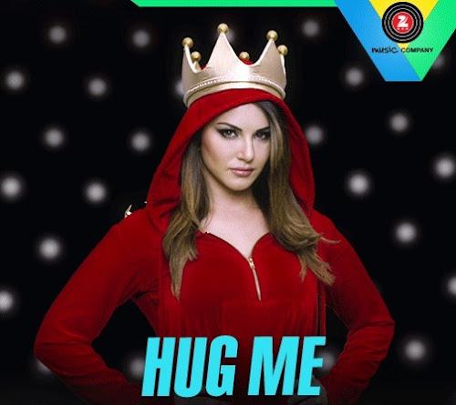 Hug Me - Beiimaan Love (2016)