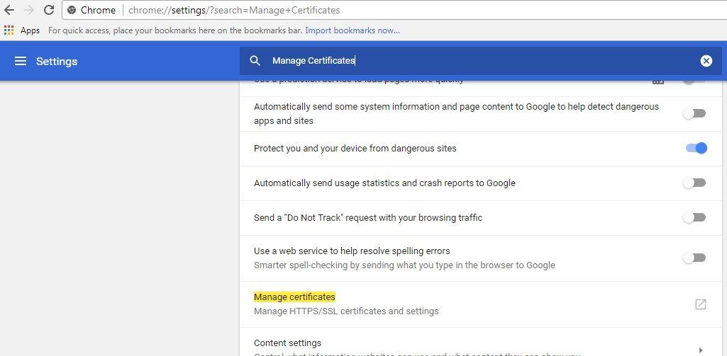 CoderMagnet - JAVA JCR AEM Sightly Resource