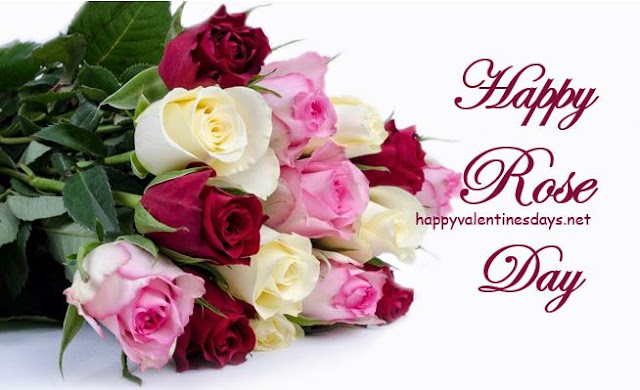 Happy Rose Day 2021 Images download