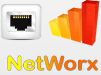 NetWorx v6.2.1 Full Version