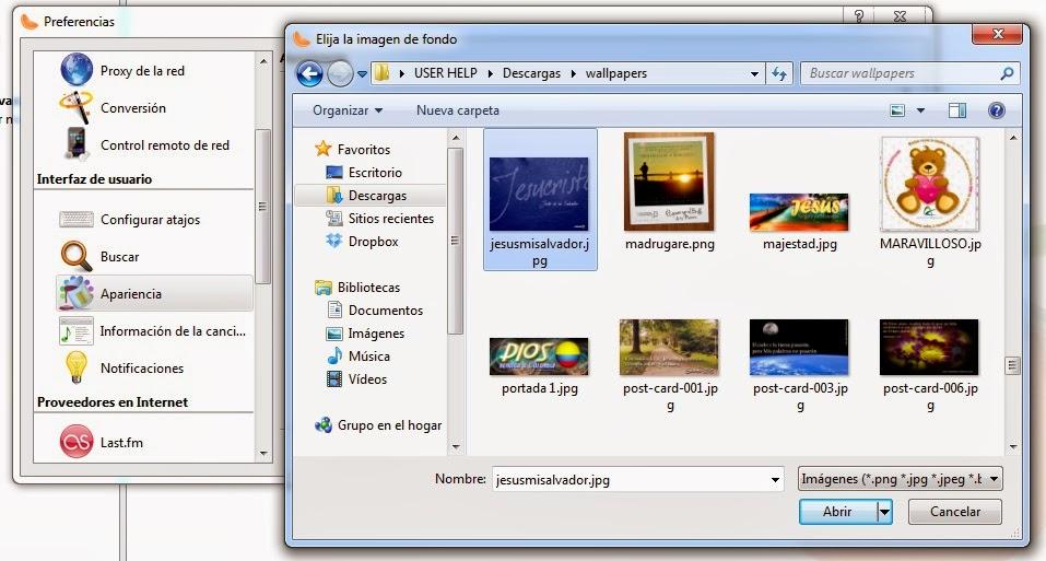 Software Libre, escuchar música, Clementine, reproductores de música, software gratis, Lista de reproducción, el mejor reproductor de música para pc